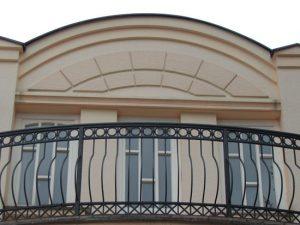 Izrada prozora i balkonskih vrata - Enterijer Sremska Kamenica