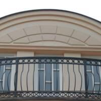 Balkonska vrata