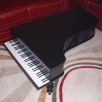 Klavir sto